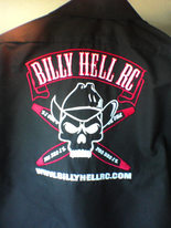 Bhrcpatchback